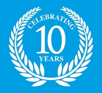 Happy Birthday! Park Mark® celebrates 10 years of safer parking