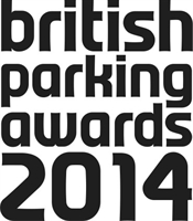Winners announced for the 2014 British Parking Awards