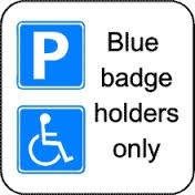 BPA dismisses claims that rising parking charges are the reason for increased Blue Badge theft