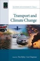 Parking-related books from Emerald Group Publishing: 30% discount for BPA members