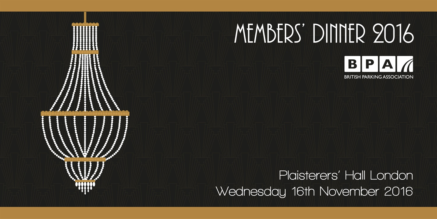 477 Members Dinner Home Page Banner