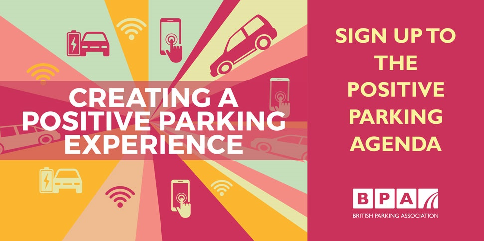 sign-up-positive-parking-agenda-banner
