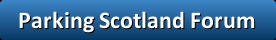 ScotForumbutton