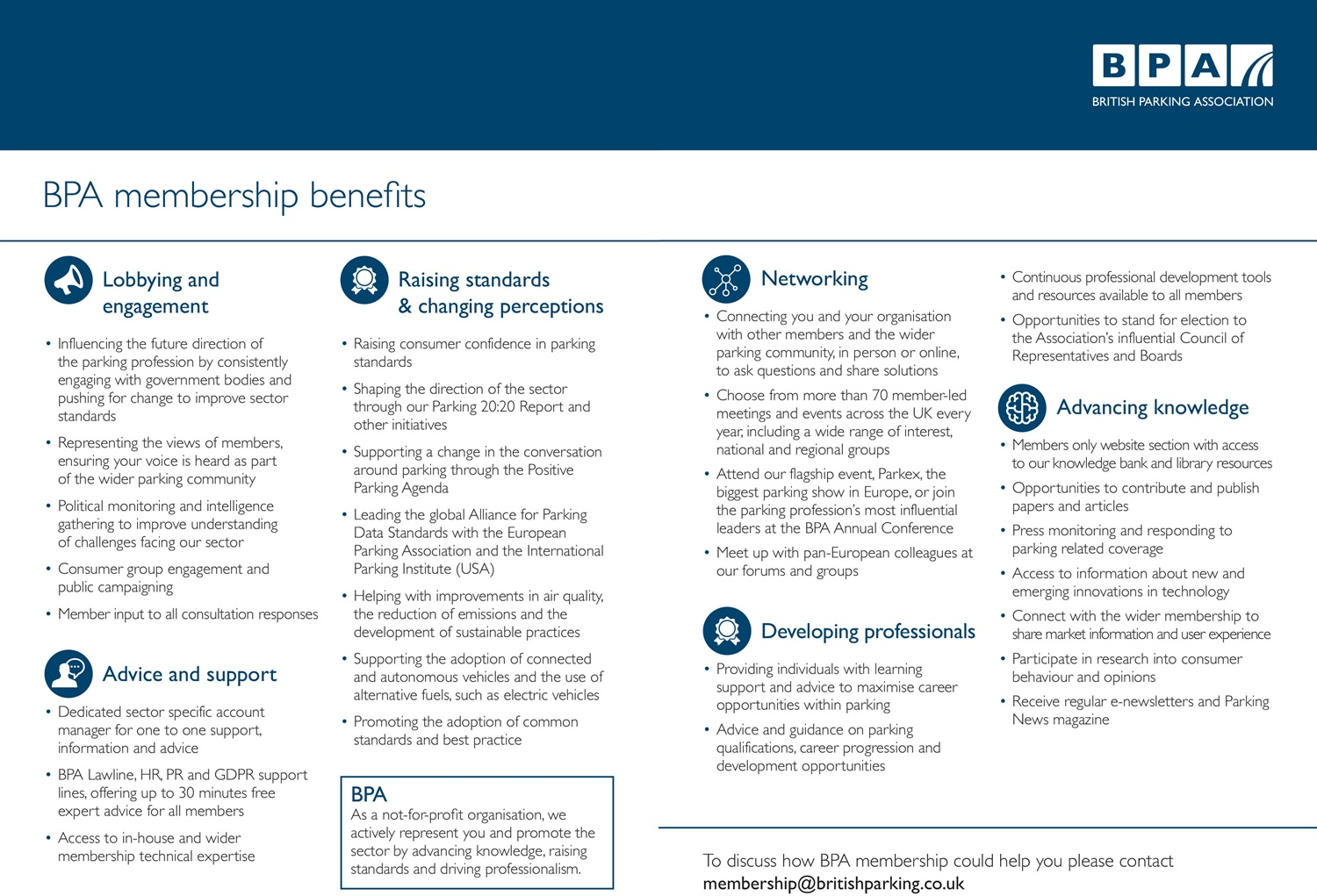 BPA Benefits Members AWweb-1