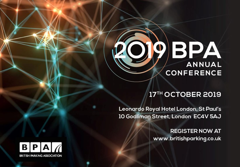 BPA Annual Conference