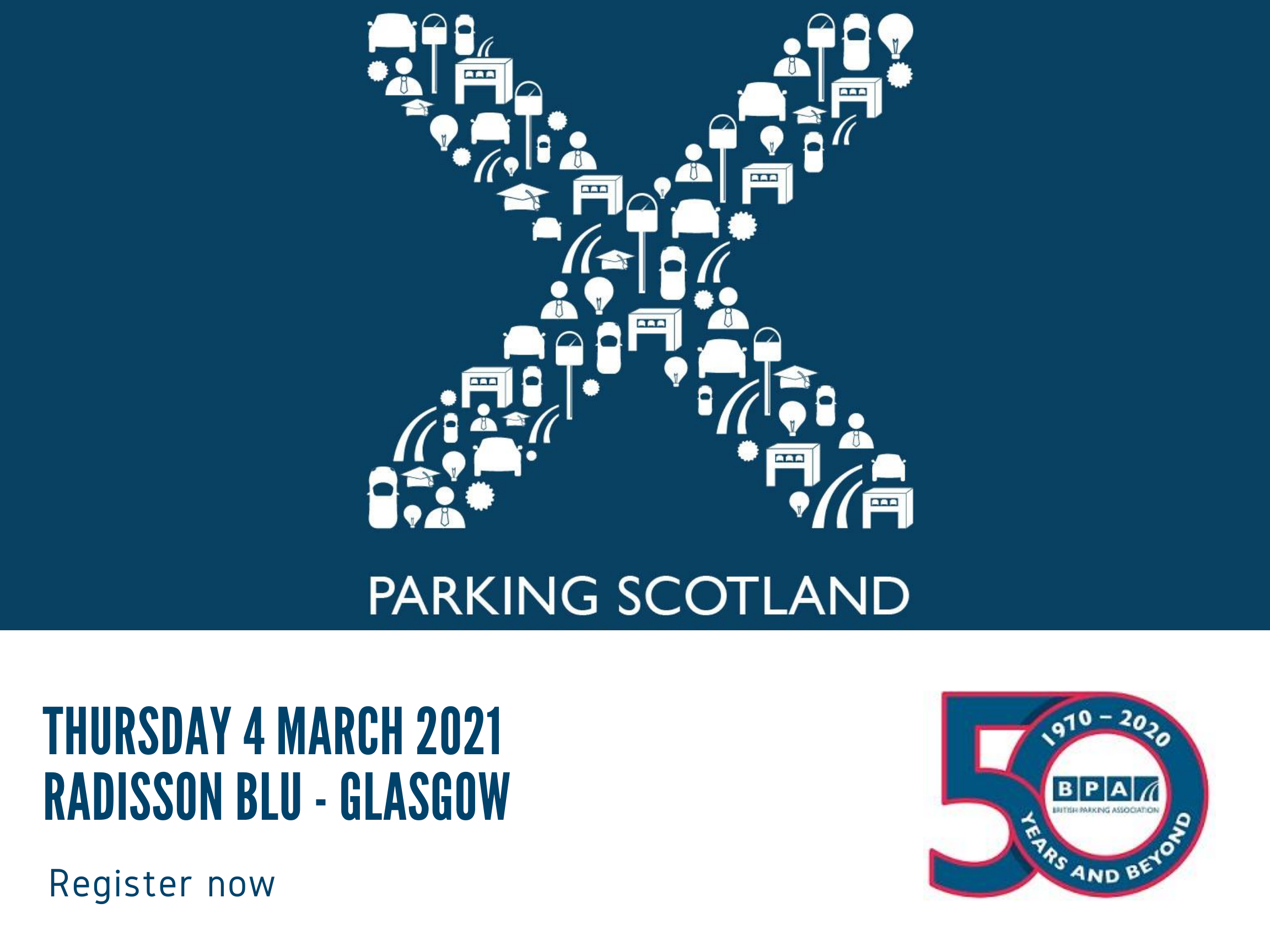 Parking Scotland 2020 Landscape for website