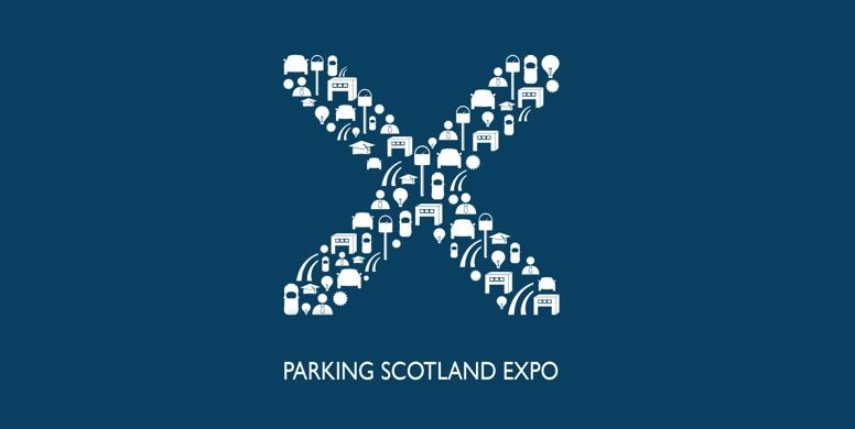 Parking Scotland Expo