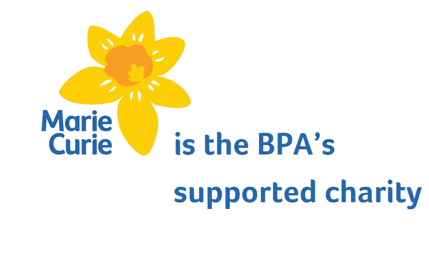 Marie Curie website banner 2
