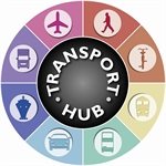 Transport Hub logo.jpg