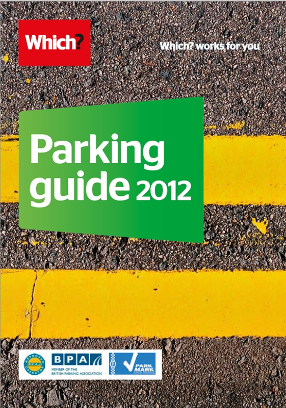Which guide 2012 cover