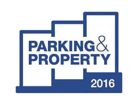 Parking & Property 2016: the future of the car and car park