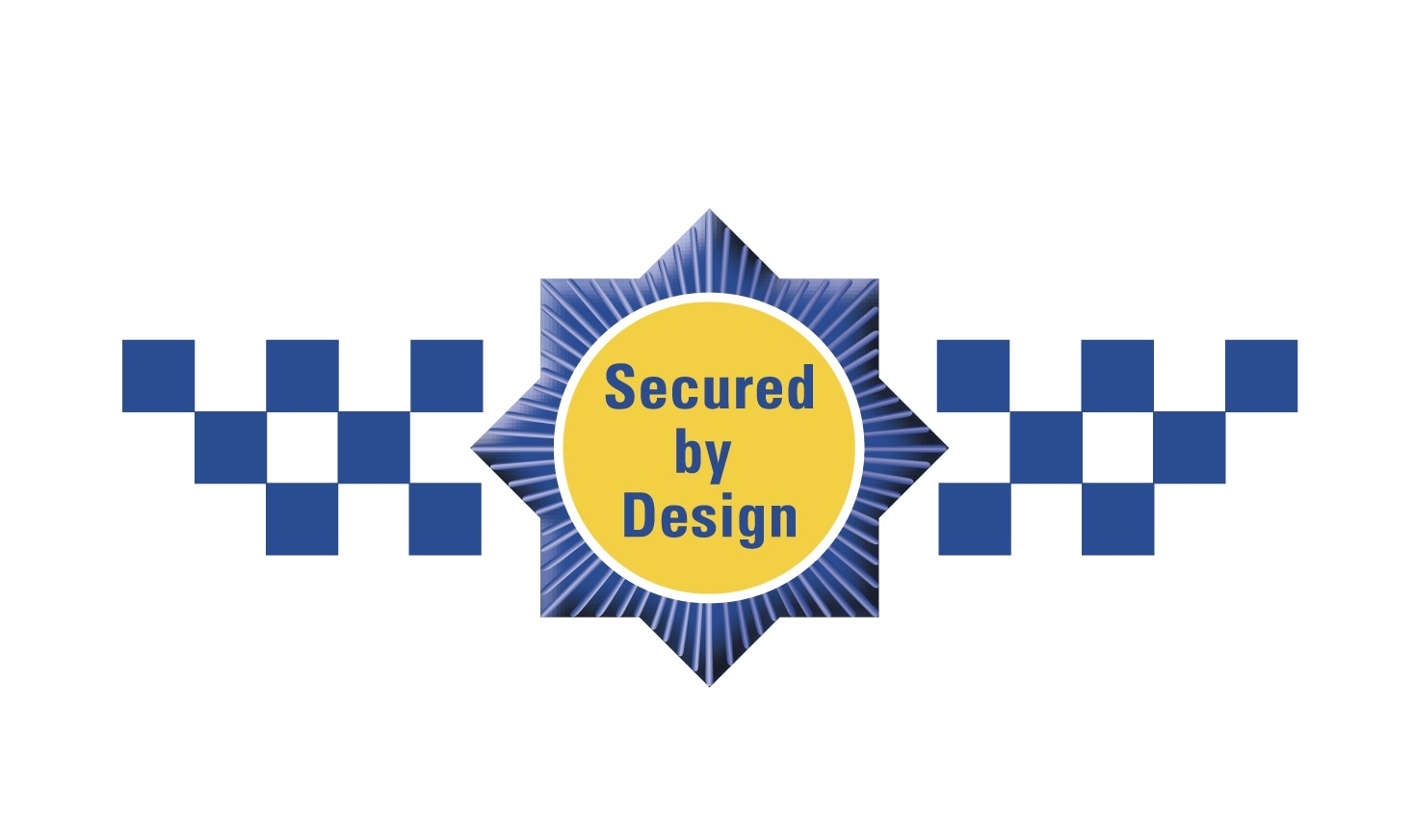Secured-by-Design-logo under 60mm