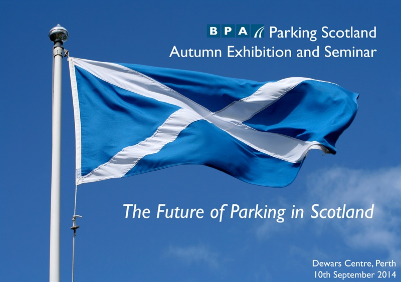 Scottish Exhibition 2014 with tag-line - final approved