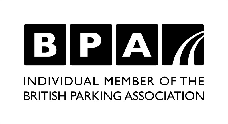 BPA logo Individual Members - rgb black