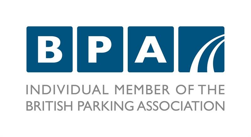 BPA logo for Individual Members - rgb MAIN