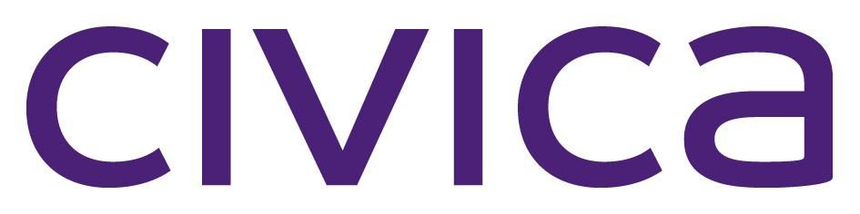 Civica_Logo_New 2011.jpg