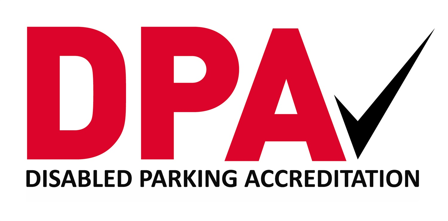 DPA accreditation 2016