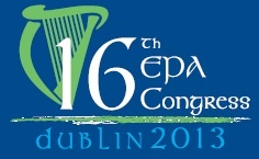 EPA 16th Congress