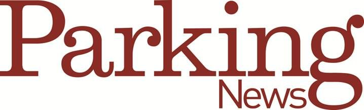 Parking News - new logo April 2012.jpg