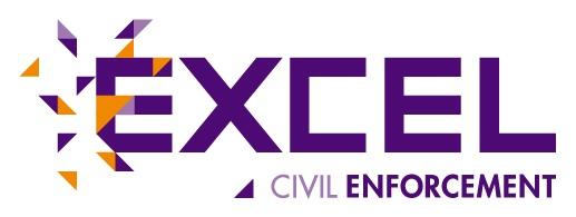 Excel Logo RGB