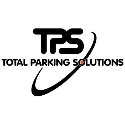 Total Parking Solutions logo 400x400