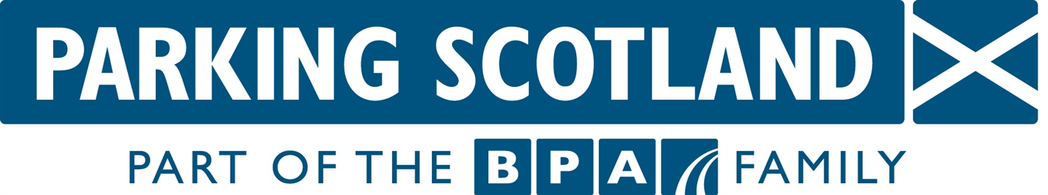 parking scotland logo