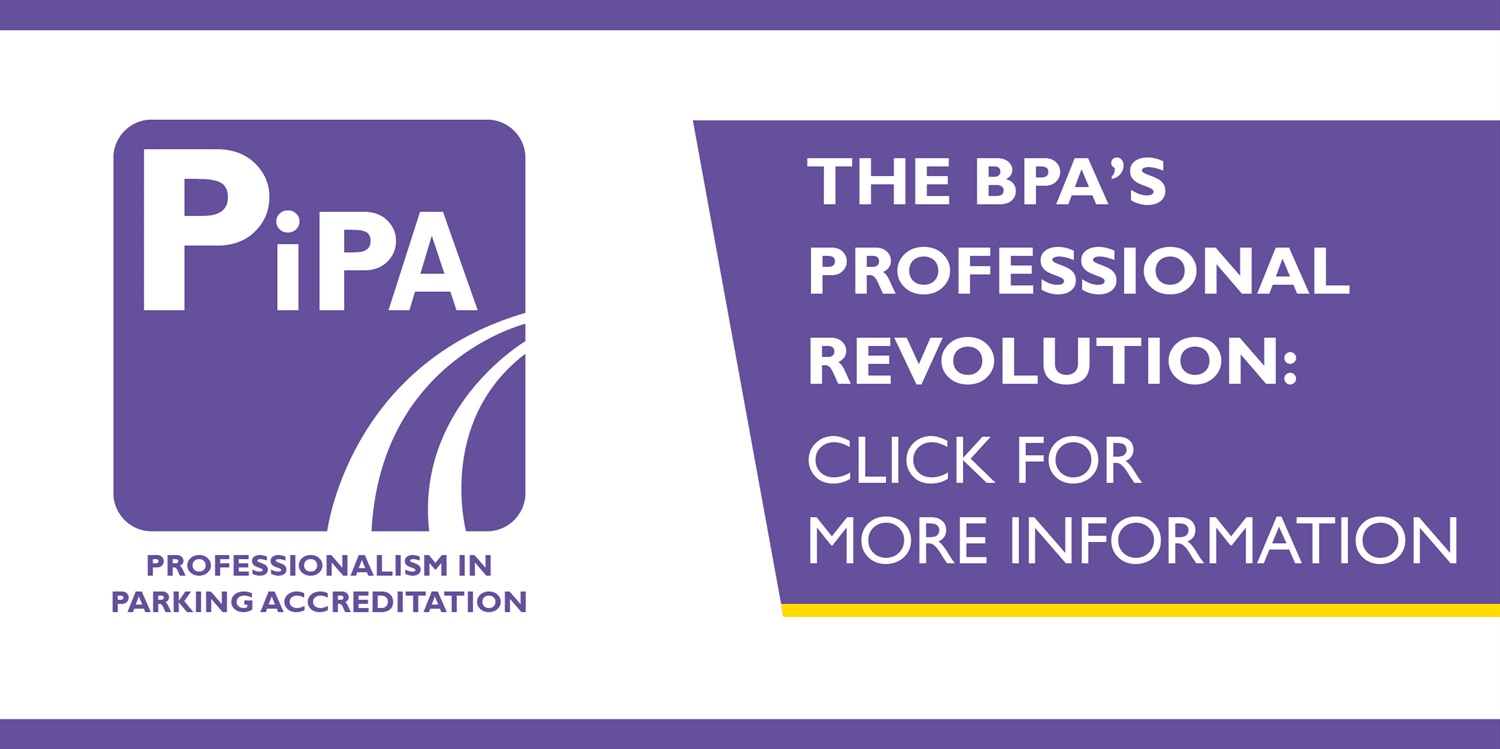BPA Website Banner
