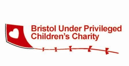 Upcc logo Bristol small for web