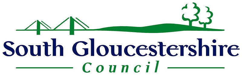 south-gloucestershire-council-logo-800x251